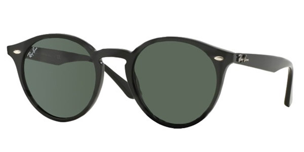 Ray-Ban  RB 2180 Sunglasses
