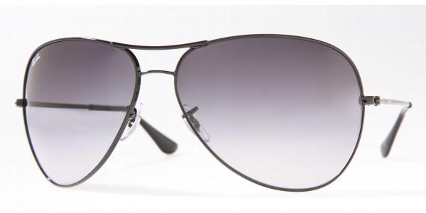 نظارات  شبابية   ماركة Ray Ban